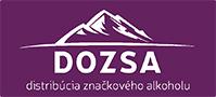 Dozsa VO Logo