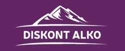 DiskontAlko.sk - Najširší výber a najnižšie ceny na Liptove